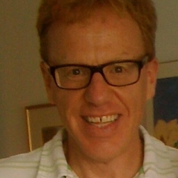 Paul Kaplan on Muck Rack
