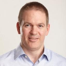 Mark Brown on Muck Rack