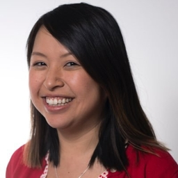 Linda Nguyen on Muck Rack