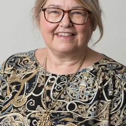 Susan Dalgety | The Scotsman Journalist | Muck Rack