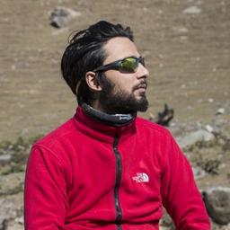 Ahmer Khan on Muck Rack