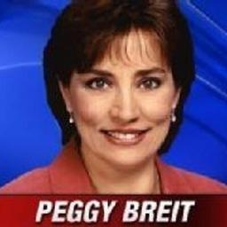 Peggy Breit on Muck Rack