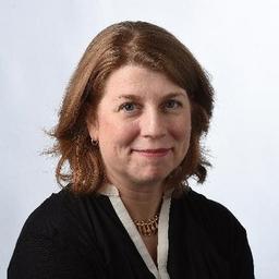 Liz Seymour on Muck Rack