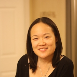 Stephanie Tsao on Muck Rack