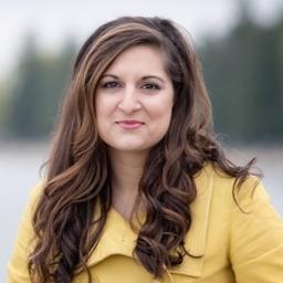 Nafeesa Karim on Muck Rack