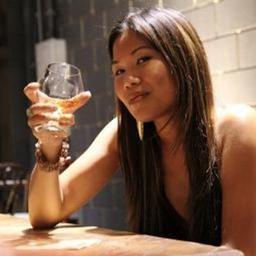 Jenn Wong on Muck Rack