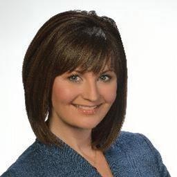 Erin Isfeld on Muck Rack