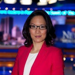 Vanessa Lee on Muck Rack