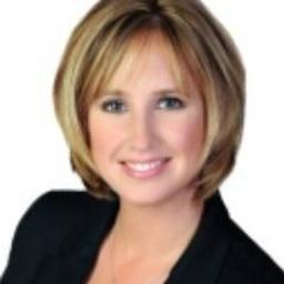Natalie Pierosara on Muck Rack