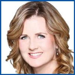 Lisa Bowes on Muck Rack