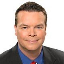 Glenn Campbell on Muck Rack