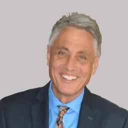 Terry Vogt on Muck Rack