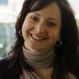 Sherry Skalko on Muck Rack