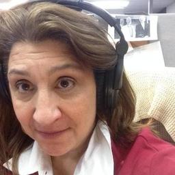 Laura Ziegler on Muck Rack