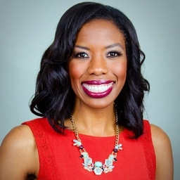 Liz Adeola on Muck Rack