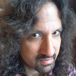 Gary Singh on Muck Rack