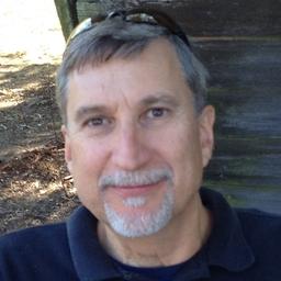 Steve Berta on Muck Rack