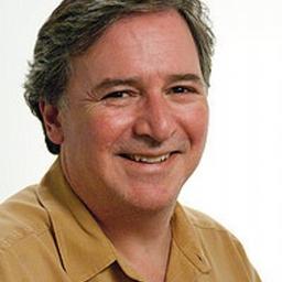 Jonathan Weber on Muck Rack