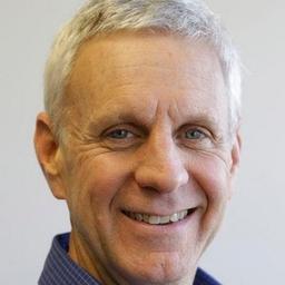 Steve McMillan on Muck Rack