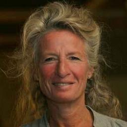 Susan Schwartz on Muck Rack