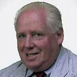 Pat Hickey on Muck Rack