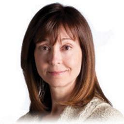 Sharon Henry on Muck Rack