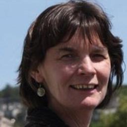 Katherine Wilton on Muck Rack