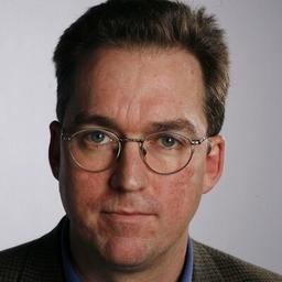 Andrew Duffy on Muck Rack