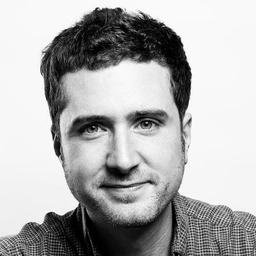 Andrei Scheinkman on Muck Rack
