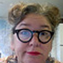 Karen Gadbois on Muck Rack