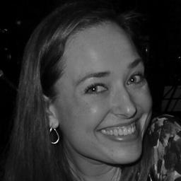 Megan Ogilvie on Muck Rack