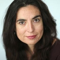 Tanya Talaga on Muck Rack