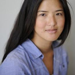 Jennifer Yang on Muck Rack