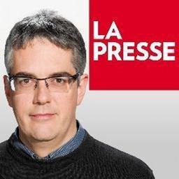 Charles Côté on Muck Rack