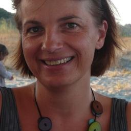 Eva Völker on Muck Rack