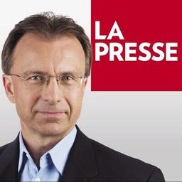 Martin Vallières on Muck Rack