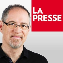 Michel Marois on Muck Rack