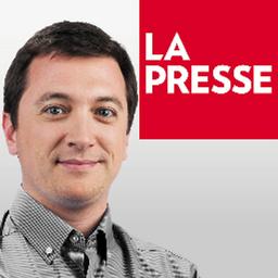 Jean-Thomas Léveillé on Muck Rack