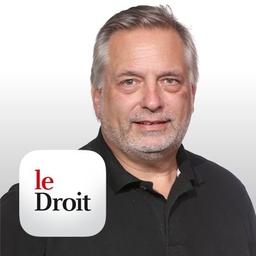 Pierre Jury on Muck Rack