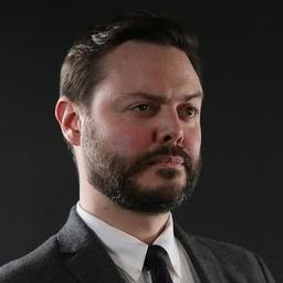 Adam McDowell on Muck Rack