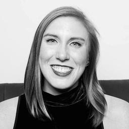 Katherine Krueger on Muck Rack