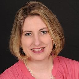 Christine Kapperman on Muck Rack