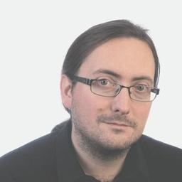 Alexandre Shields on Muck Rack