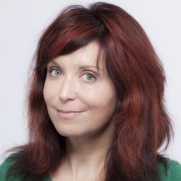 Helen Popkin on Muck Rack