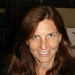 Melinda Beck on Muck Rack