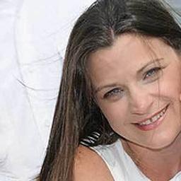 Kristi Palma on Muck Rack