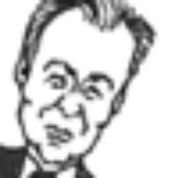 Paul Murphy on Muck Rack