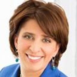 Tanya Eiserer on Muck Rack