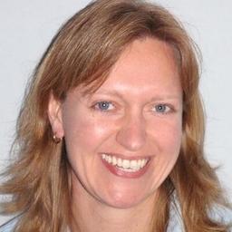 Jennifer Carsen on Muck Rack