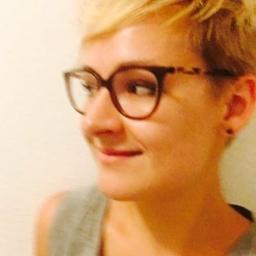 Laura Frommberg on Muck Rack